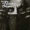 Alice Cooper - The Eyes of Alice Cooper '2003